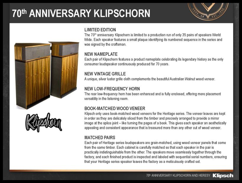70th-anniversary-klipschorn-exclusiv-werner-enges-atmosphere-deutschland-limited-edition-35-paar-weltweit-05068-3031-phone-full-service