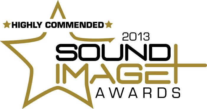 awards-logo-2012-sound-image-aaron-amplifiers
