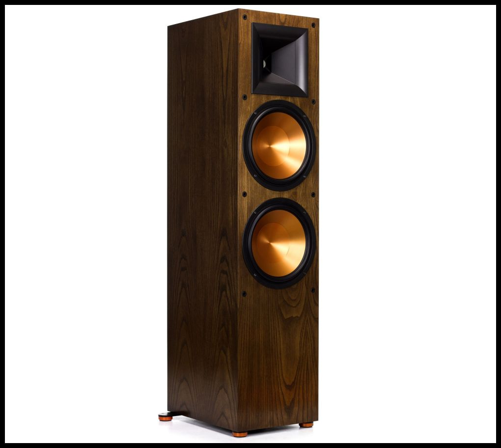 klipsch-mk2-rf7-american-walnut-limited-edition-