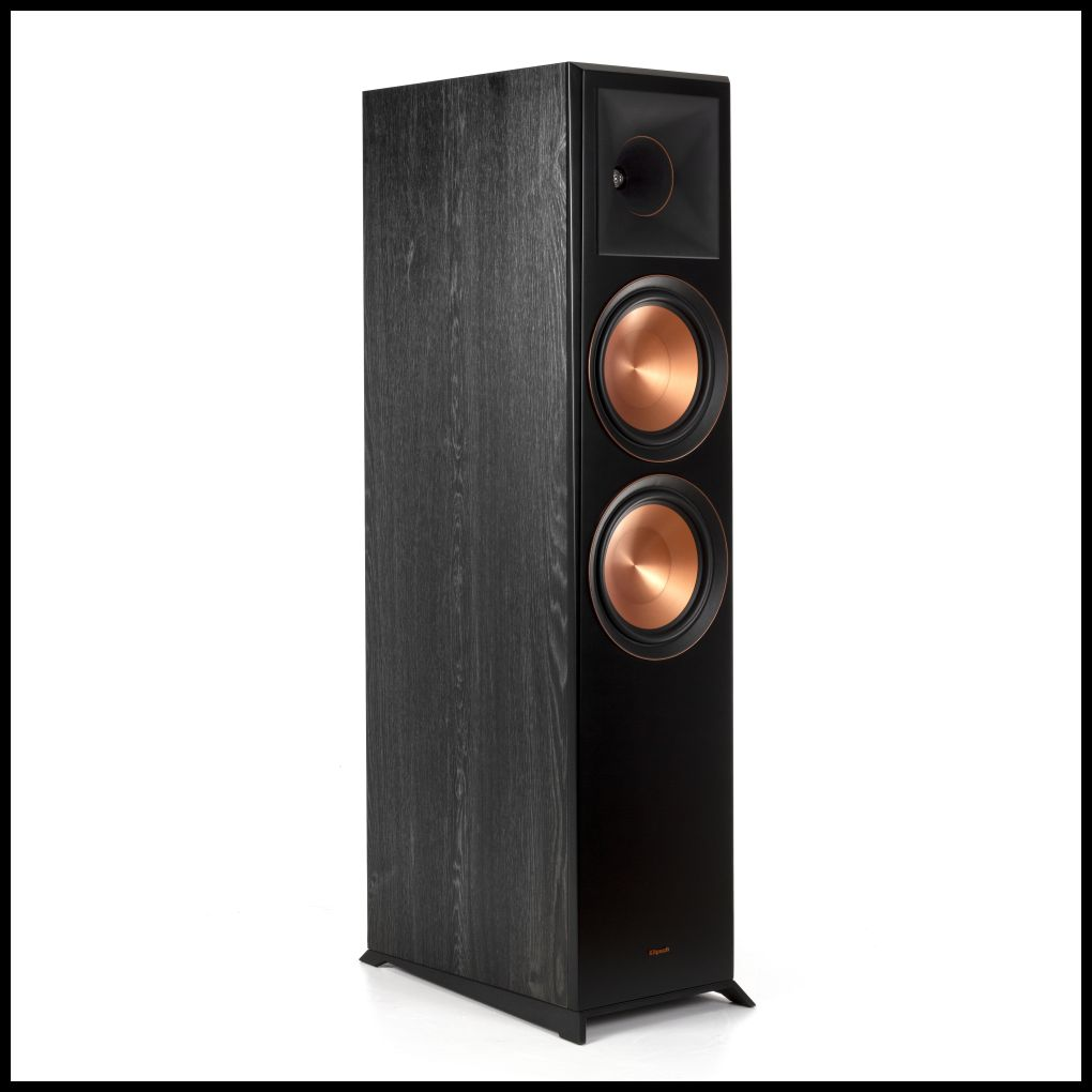 https://www.klipsch.com/products/rp-8000f-floorstanding-speaker